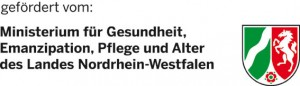 05_NRW_MGEPA