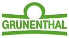 Gruenenthal_logo_klein