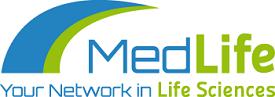 MedLife_Logo_claim_eVklein