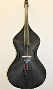 mezzo forte's double bass with detachable neck, source mezzo-forte
