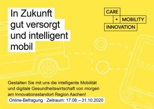 200814 RA_C+M Innovation_Postkarte_Onlinebefragung-021