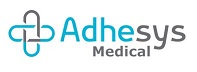 Adhesys_medical_logo_klein