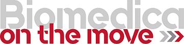Biomedica_OTM_small