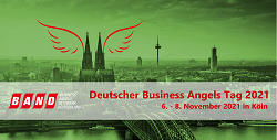 Business Angels Tag