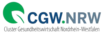 CGW_NRW_NEU