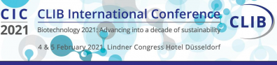 CLIB International Conference