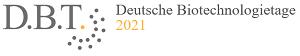 Deutsche_Biotech-Tage