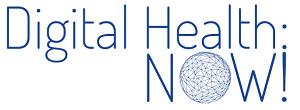 Digital Health Now