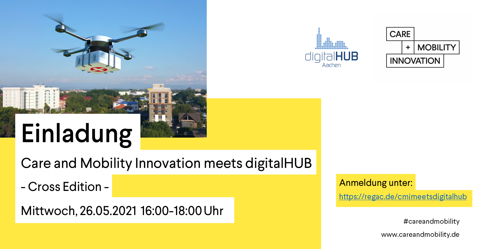 Einladung Digital Hub_final (002)