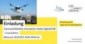 Einladung Digital Hub_final