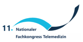 Fachkongress Telemedizin