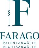 Farago_Logo_neu_klein