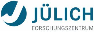 Forschungszentrum_juelich_logo