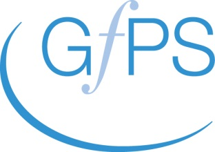 Gfps_Logo