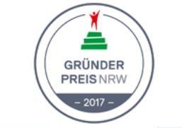 Gruenderpreis_logo_2