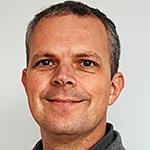 Jens Hutzenlaub