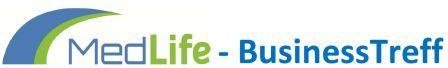 Logo_BT_komp