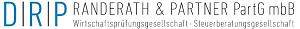 Logo_DRP_klein