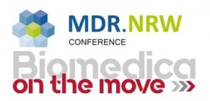 MDR_Biomedica