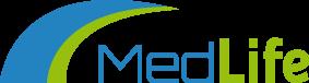 MedLife_Logo_rgb72