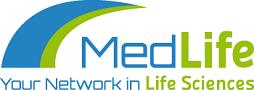 MedLife_claim_kl