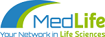 MedLife_claim_kl_mini_web_news