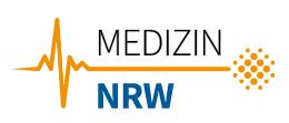 Medizin.NRW