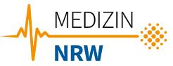 MedizinNRW