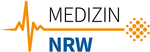 Medizin_NRW