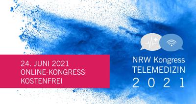 NRW_Kongress Telemedizin
