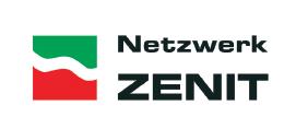 Netzwerk_zenit_logo