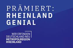 Rheinland Genial