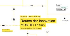 STD_RdI_MobilityEdition_11.08.kl