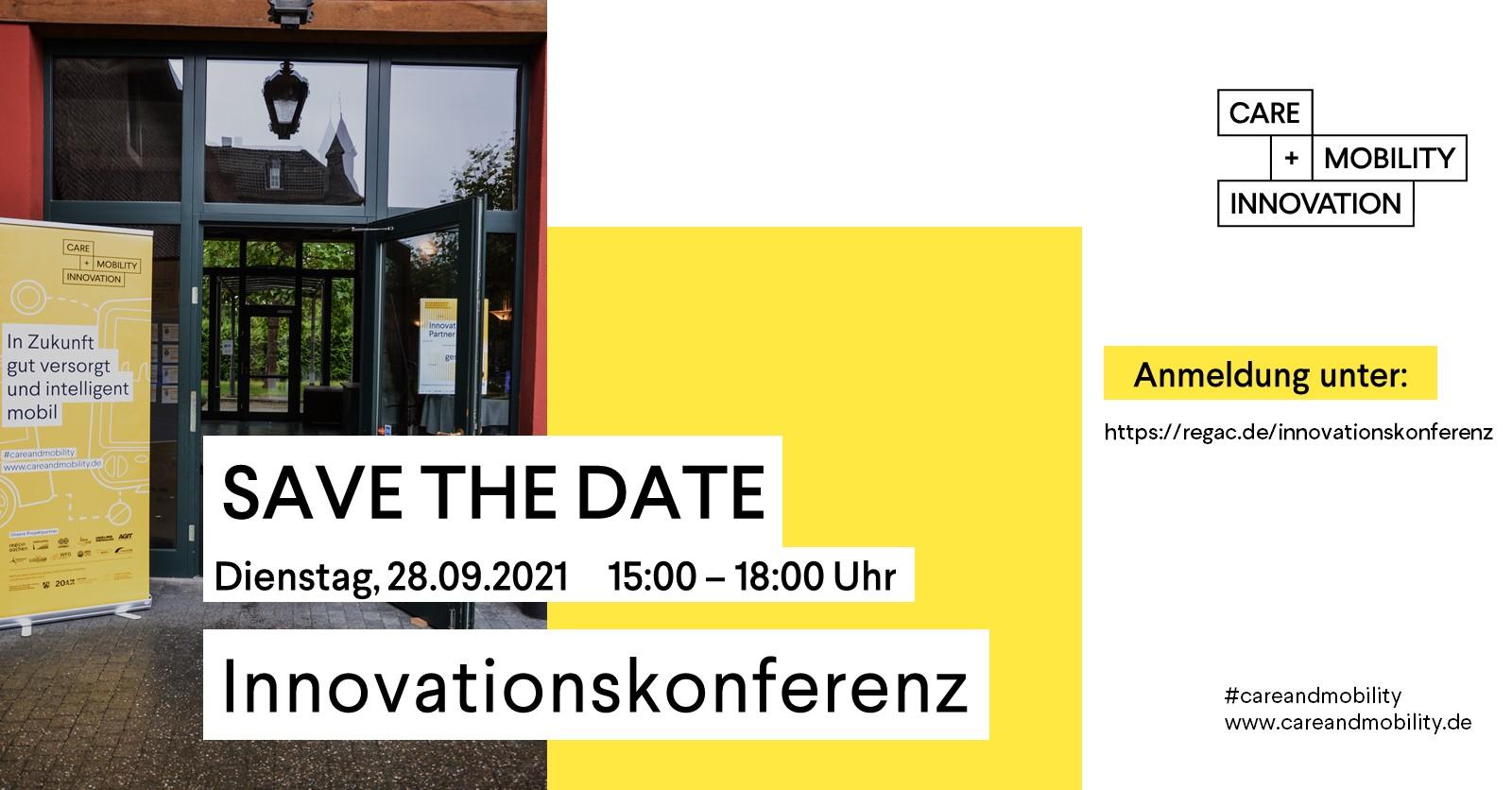 Save-the-date_CMI Innovationskonferenz FINAL