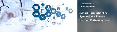 Smart_Hospital