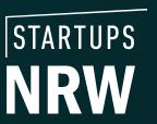Startupsnrw