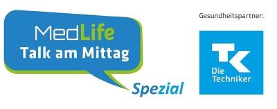 Talk am Mittag spezial mitte 2_angepasst_klein
