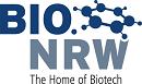 bio_nrw_web