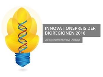 csm_Innovationspreis_BioRegionen2018
