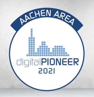 digitalPIONEER