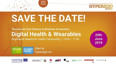 digital_health_and_wearables