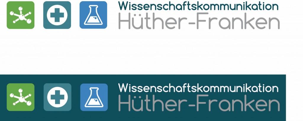 einfach_wissen_logo