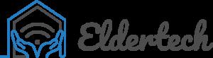 et_logo_grey_crop