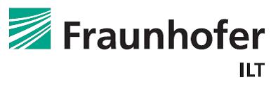 fraunhoferILT