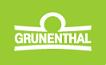 gruenenthal_kl