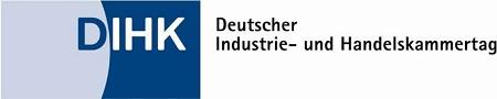 industrie_handelskammertag