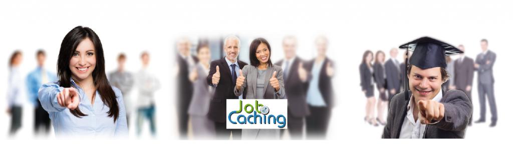 jobcaching