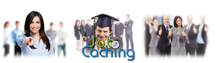 jobcaching_banner