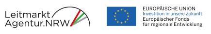 leitmarktagentur-logo-2