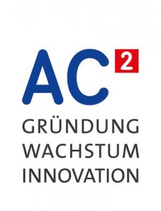 logo AC²